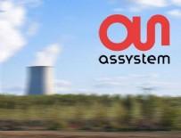 SİBER GÜVENLİK - Nükleer enerjide Fransız-Türk iş birliği