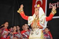 SOSYAL BILGILER - Ortaca'da İstiklal Marşının Kabulü Ve Mehmet Akif Ersoy'u Anma Günü Etkinliği