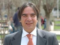 DEVİR TESLİM - Rektör Prof. Dr. Mazhar Bağlı 15 Mart Çarşamba Günü Görevine Başlayacak