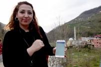 'Rüzgara Yazılan Türkçe' İle Kuşdili Cebe Girdi