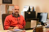 GÖLLER - Sualtı Çalışmaları Zenginlikleri Ortaya Çıkaracak