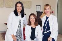 BAŞ AĞRISI - Türk Nörologların Araştırması, Dünyaca Ünlü Bilimsel Dergide Yayımlandı