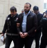 İNFAZ KORUMA - 3 İnfaz Koruma Memuru Tutuklandı