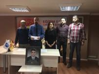 7 Yıl Geçti, Mehmet Ali Öğretmen Hala Kayıp
