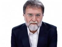 BAŞÖĞRETMEN - Ahmet Hakan'dan o manşete sert tepki