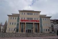 İHALEYE FESAT - ASP Erzurum İl Müdürlüğüne ASDEP Personeli Alınacak