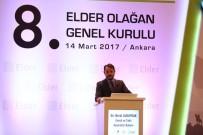 İNİSİYATİF - Bakan Albayrak Açıklaması 'Bunun Kabul Edilebilir Bir Tarafı Yok'