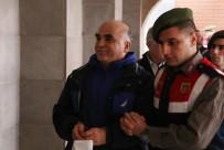 TÜRKÇE OLİMPİYATLARI - Fetullah Gülen'e 'Hoca' Diyen Sanığa Kızan Mahkeme Başkanı Açıklaması 'Hoca, Deme Şuna'