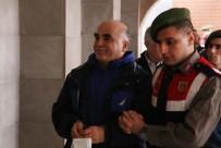 TÜRKÇE OLİMPİYATLARI - Hakimden Fetullah Gülen'e 'Hoca' Diyen Sanığa Tepki