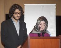 Hakkari Üniversitesi İstiklal Marşı Programı Düzenledi