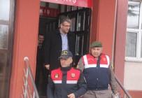 HDP - HDP Van Milletvekili Adem Geveri, kaldığı otelde gözaltına alındı