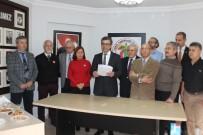 TIP EĞİTİMİ - Hekimler 14 Martta 4 Talepte Bulundu