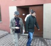 İL SAĞLıK MÜDÜRLÜĞÜ - Kayseri'de FETÖ Operasyonu Açıklaması 22 Gözaltı