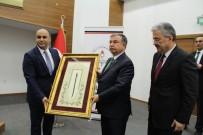 İZMIR VALILIĞI - Milli Eğitim Bakanı'ndan YGS açıklaması