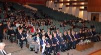 OSMAN GÜRÜN - Muğla'ya Şehir Hastanesi Talebi