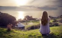 PSİKOLOJİK DESTEK - Neden Kaybetmekten Korkuyoruz?