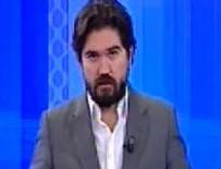 DERİN FUTBOL - Rasim Ozan'ın Sabri'nin gidişini Kerimcan'a bağladı