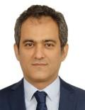 FAKÜLTE - Rektör Özer, 14 Mart Tıp Bayramı'nı Kutladı