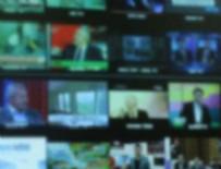 USULSÜZLÜK - Reyting ölçüm ve yapım şirketlerine yönelik davada karar