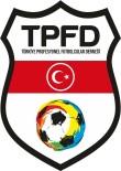 MOBBING - Türkiye Profesyonel Futbolcular Derneği Açıklaması