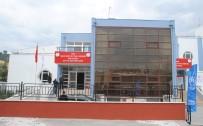 MUHAMMET TOPALOĞLU - Aydın'da FETÖ Davaları Başlıyor