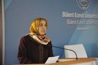 İLAHİYAT FAKÜLTESİ - BEÜ'de Anne Üniversitesi Başladı