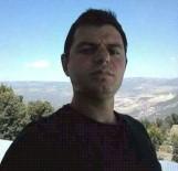 CINSEL ORGAN - Bodrum katında korkunç cinayet