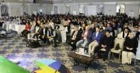 BURSAGAZ - Bursagaz'dan 21 Milyonluk Yatırım