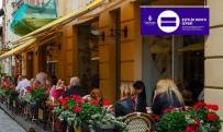 MASAJ - Çankaya'da 'Mor Bayraklı İş Yeri' Uygulaması Başlıyor
