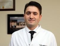 HİPERTANSİYON - Devlet hastanesinde ücretsiz obezite cerrahisi