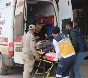7 ÖSO askeri Kilis'e getirildi