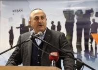 'Erdoğan Sonrası Türkiye'yi Sigortalıyoruz'