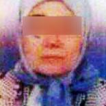 SANIK AVUKATLARI - Eşini taşla öldüren kadının ifadesi