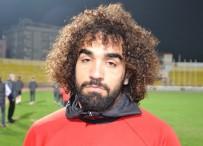 MALATYASPOR - Evkur Yeni Malatyasporlu Futbolcular Şampiyonluk İçin Kenetlendi