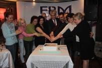 PLASTİK CERRAHİ - FBM'den Çifte Kutlama
