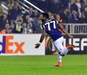 MANCHESTER UNITED - Fenerbahçe Lens'in yokluğunda kazanamıyor
