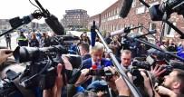 GENEL SEÇİMLER - Hollanda Başbakanı Rutte Ve İslam Karşıtı Wilders Oy Kullandı