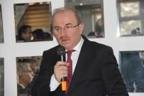 İçişleri Bakan Yardımcısı Öztürk Açıklaması 'Ekim-Kasım'a Kadar Terörist Bırakmayacağız'