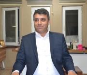 KıRıKKALESPOR - Kırıkkalespor'da Kayyum Dönemi Sona Erdi