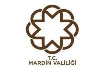 Mardin Valiliğinden Patlama Açıklaması