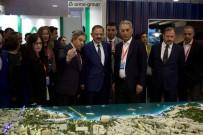 İSTANBUL TICARET ODASı - MIPIM'de Türkiye'ye Büyük İlgi