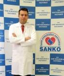 CERRAHPAŞA TıP - Üroloji Uzmanı Opr. Dr. Gökhan Çil, Özel Sani Konukoğlu Hastanesinde