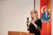 KLEOPATRA - Uzm. Dr. Akar'dan Ciltte Gençleşme Tüyoları