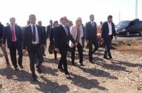 MEZOPOTAMYA - Yarım Asırlık Projede Sona Doğru