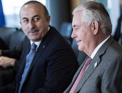 Trump yönetiminde bir ilk! Türkiye'ye geliyor