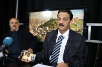 ABDÜLHAMİD HAN - Abdülhamid'in Mektubu Üzerine 177 Yıldır Hacılarla İlgileniyorlar