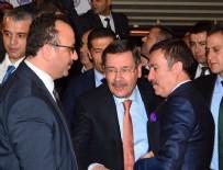 Ankaralılar 'Evet' diyor