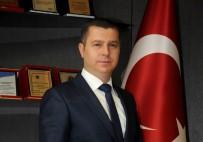 Başkan Kuzu'dan 18 Mart Çanakkale Deniz Zaferi Mesajı