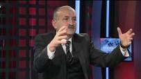 SELAHATTİN DEMİRTAŞ - Çalışma Ve Sosyal Güvenlik Bakanı Mehmet Müezzinoğlu Açıklaması 'Yaşı Gelmeyen Hiçbir Vekil Emekli Olamaz'
