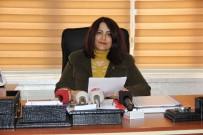 CHP Emek Bürosu'ndan Kıdem Tazminatı Tepkisi